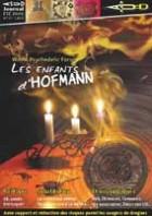 N°37 : Les enfants d'Hofmann