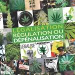 N°45 : Légalisation, régulation ou dépénalisation