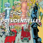 N°49 : Présidentielles