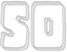 asudjournal50p3