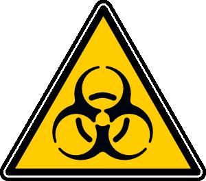 Risquebacteriologique