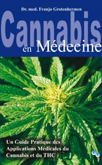 Livre_Cannabis_en_medecine_Cannabis_medical