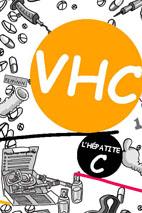 VHC / Hépatites C, prises de risques, dépistage, traitement