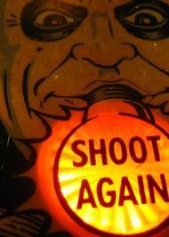shoot_again