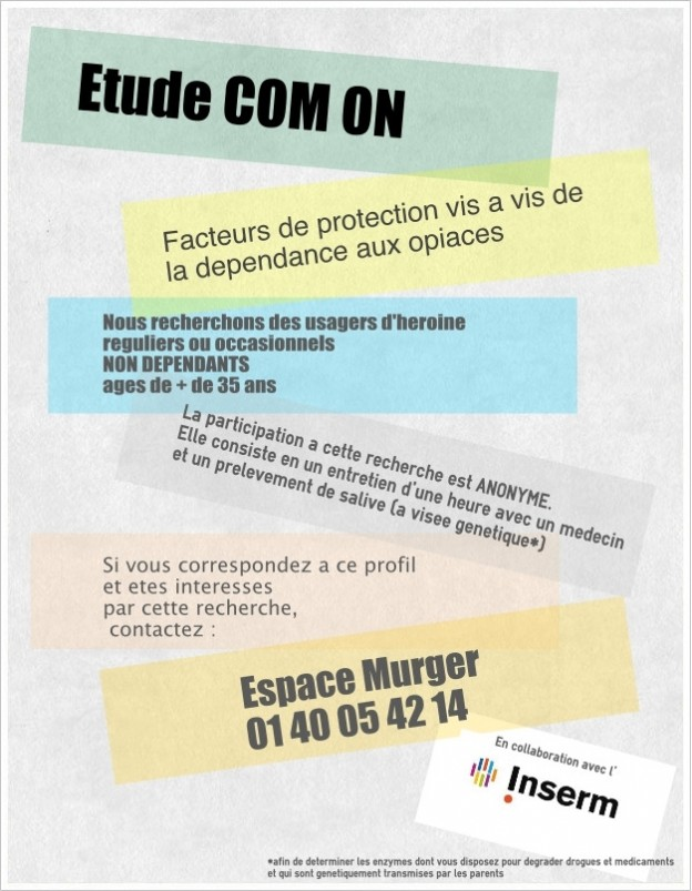 Etude Des Droits Caf Suite Suite A Un Dece
