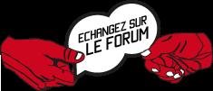echangez-forum2