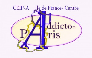 logo CEIP Paris IdF Centre