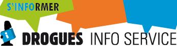 Drogue-Info-Service