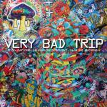 N°53 : Very Bad Trip