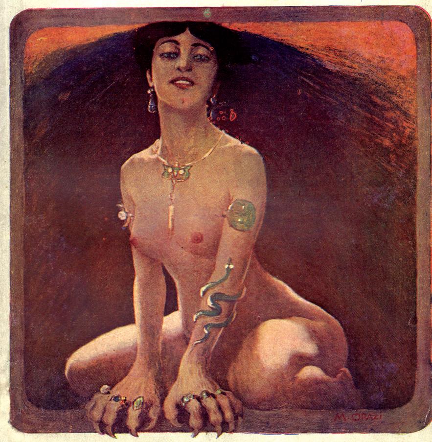 Morphine Du Saussay (1904)Morphine Du Saussay 1904 Opiomania