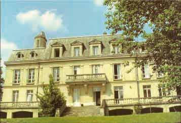 asud_journal_34 APTE Château du Ruisseau