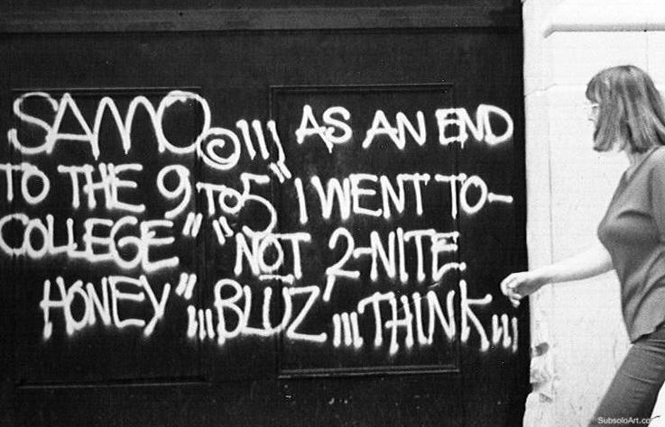 Graffiti-SAMO-de-Jean-Michel-Basquiat-nos-anos-80-Estados-Unidos-3[1]