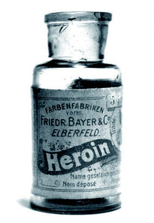asud-journal-54 Heroin Bayer