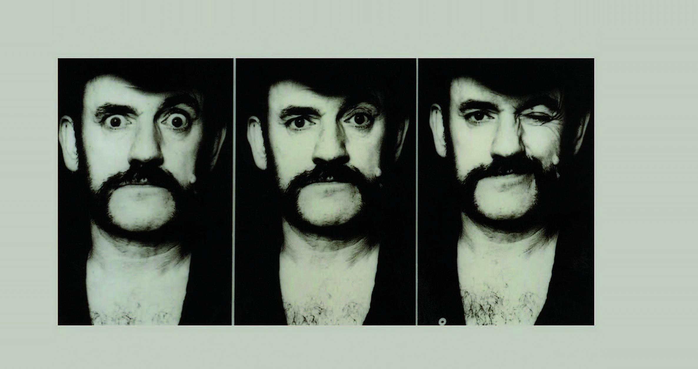 asud-journal-54 Lemmy Kilmister motorhead