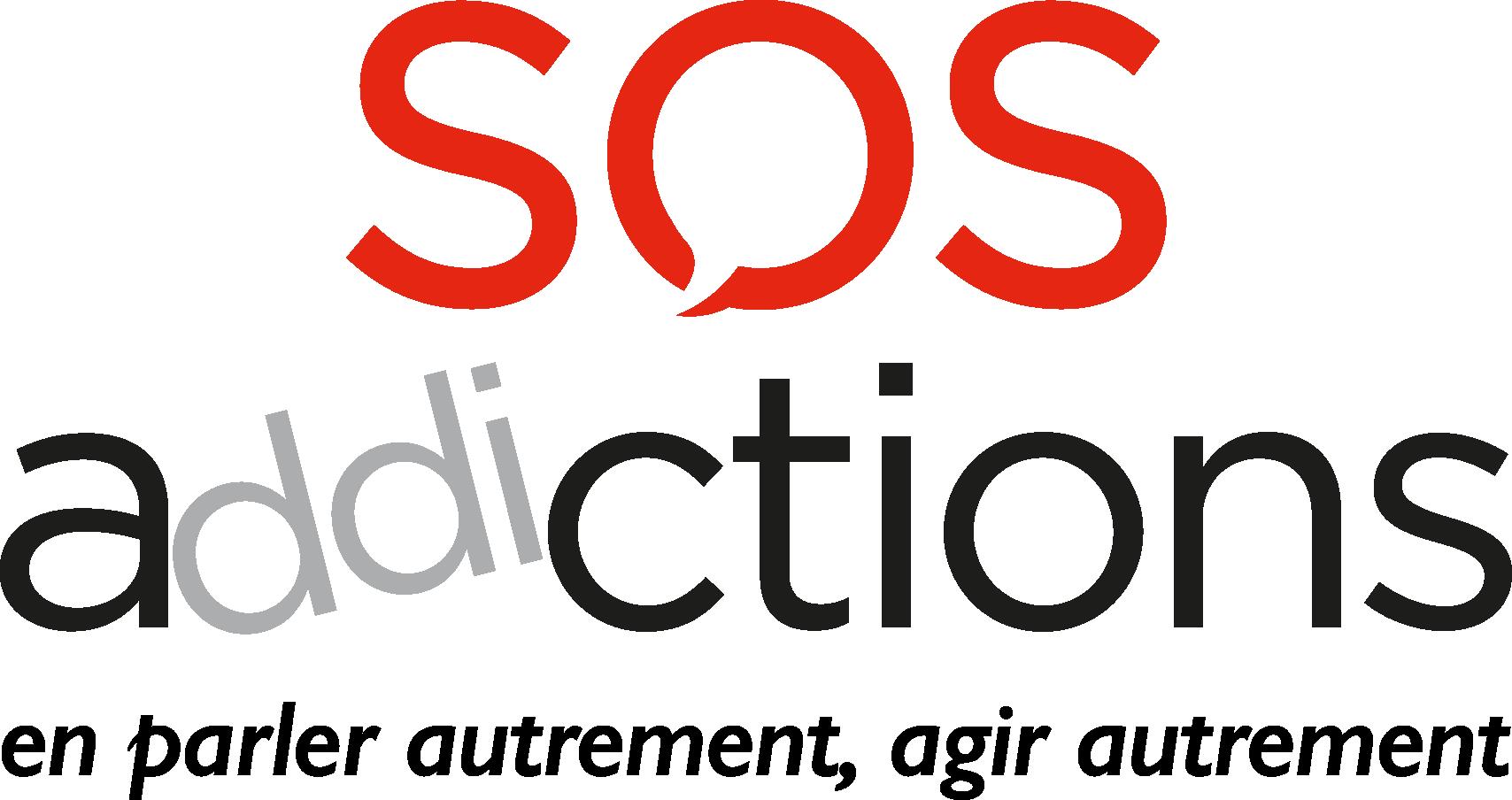 SOS Addictions