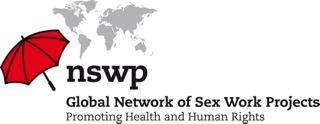 NSWP logo