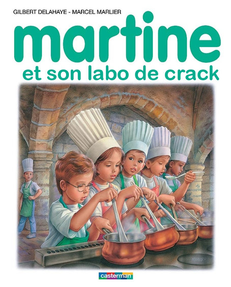 martine-crack