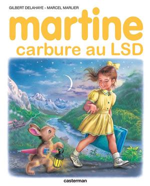martine-lsd