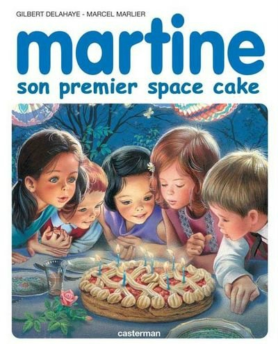 martine-spacecake