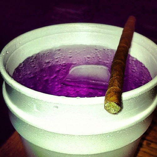 purple-and-drank1