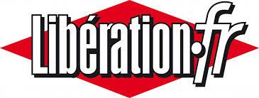 Libération fr