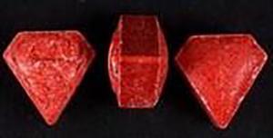 240mg MDMA<br />Superman (janvier 2014)