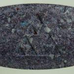 169mg MDMA<br />Triangle (janvier 2014)