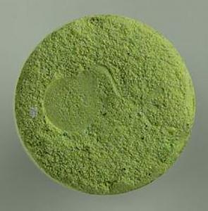 8.9mg 2C-B + 1,5mg MDMA + 2,5mg Caféine<br />(février 2014)