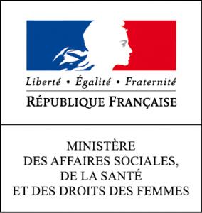 Ministère Affaires sociales Santé Droits des femmes