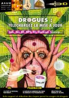 N°56 : Drogues, télécharger la mise à jour