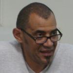 EGUS9 Fabrice Olivet