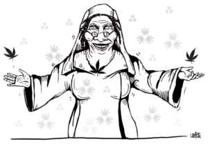 Sister Dab