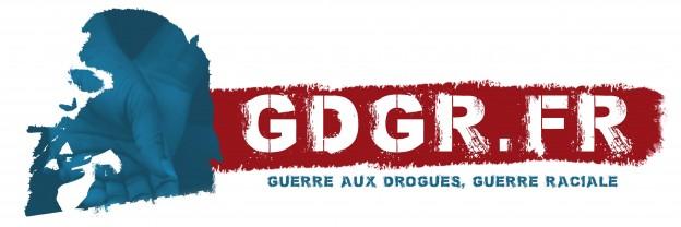 bannière-gdgr
