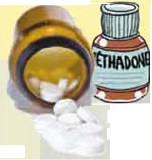 ASUD34 Cocaïne Castagnettes et Corrida 5