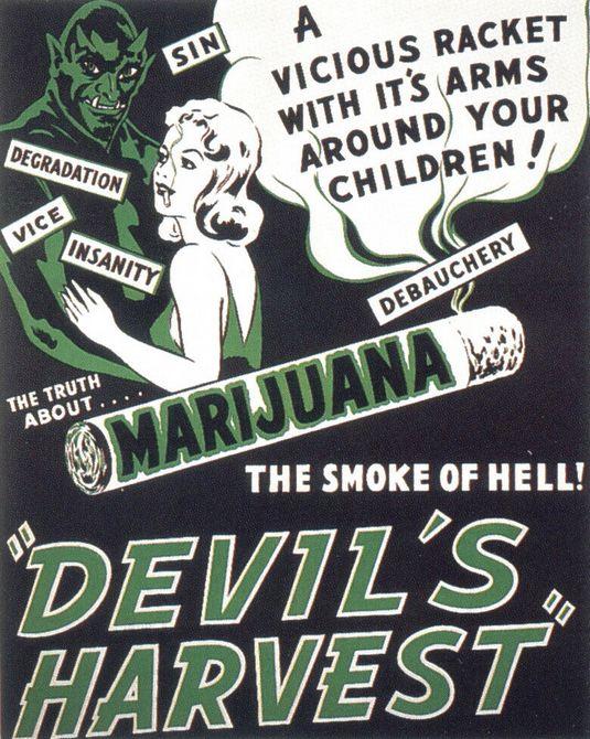 devil'sharvest2