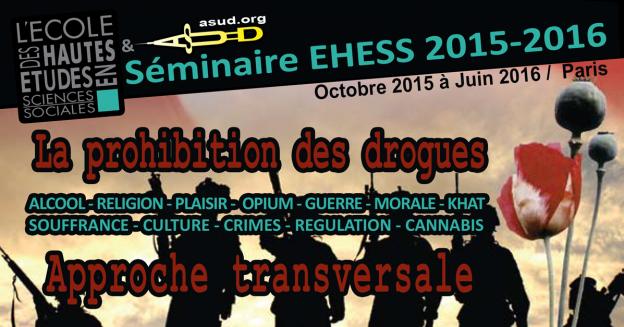 Séminaire-EHESS-web