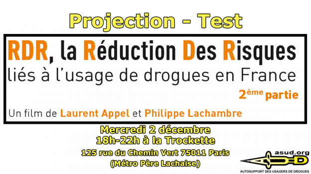 Projection-Test-Annonce