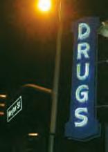 Enseigne-Drugs-store