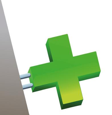 Enseigne-pharmacie-6