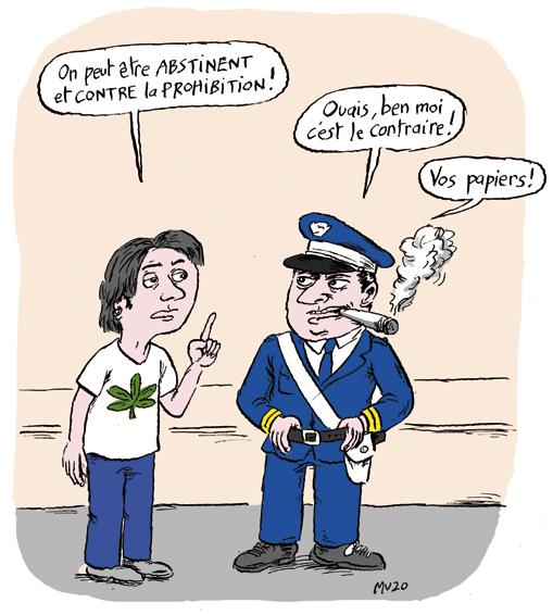 Groupe-d'entraide-et-ASUD-Flic-Abstinence-Muzo-2