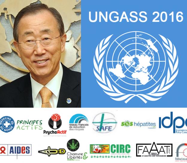 UNGASS-2016-Ban-Ki-Moon