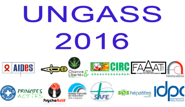 UNGASS-2016-CP-Mauvaise-Pass