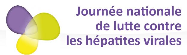 Journée nationale de lutte contre les hépatites virales : Quelles ...