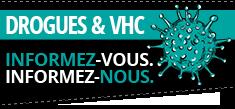 Plateforme-VHC