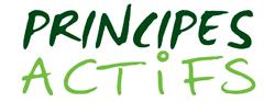 logo-principes-actifs