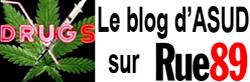 Le blog d'ASUD sur Rue89