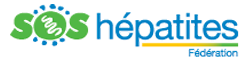 SOS Hépatites