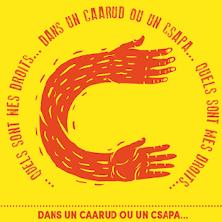 CAARUD