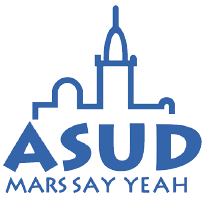logo-amsy