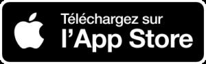 app-store-fr2x